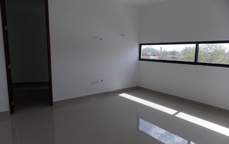 Foto de casa en venta en  , montebello, mérida, yucatán, 1197833 No. 08