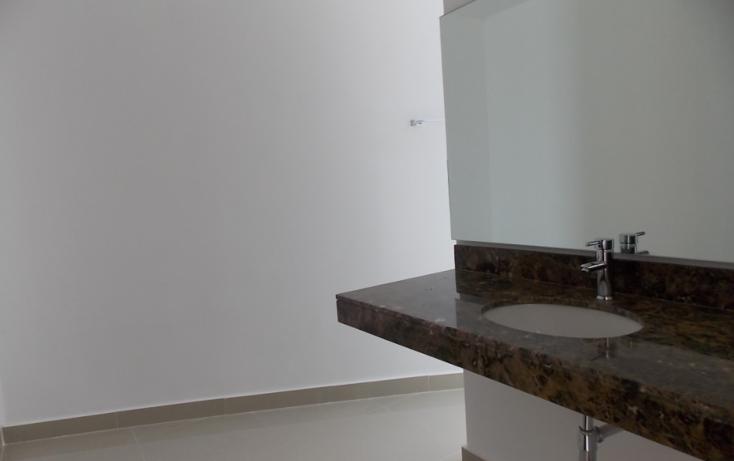 Foto de casa en venta en  , montebello, mérida, yucatán, 1197833 No. 10