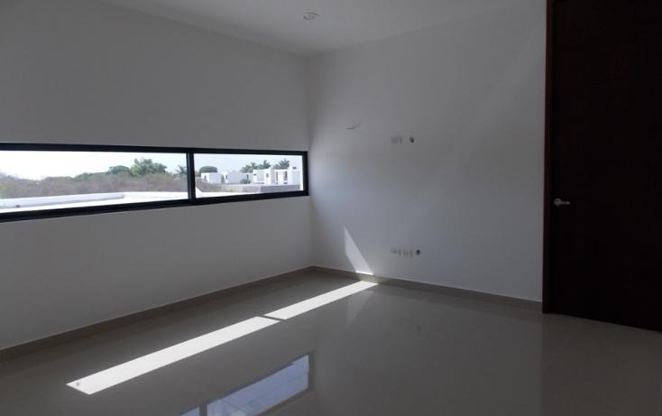 Foto de casa en venta en  , montebello, mérida, yucatán, 1197833 No. 11