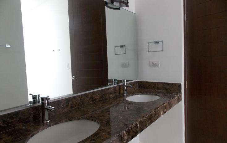 Foto de casa en venta en  , montebello, mérida, yucatán, 1197833 No. 12