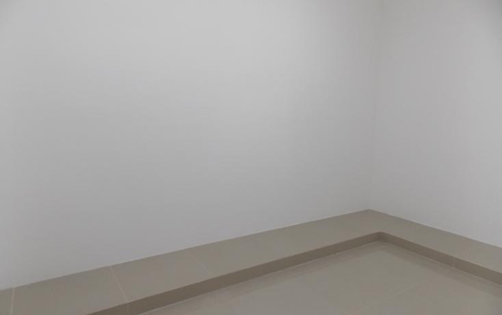 Foto de casa en venta en  , montebello, mérida, yucatán, 1197833 No. 13