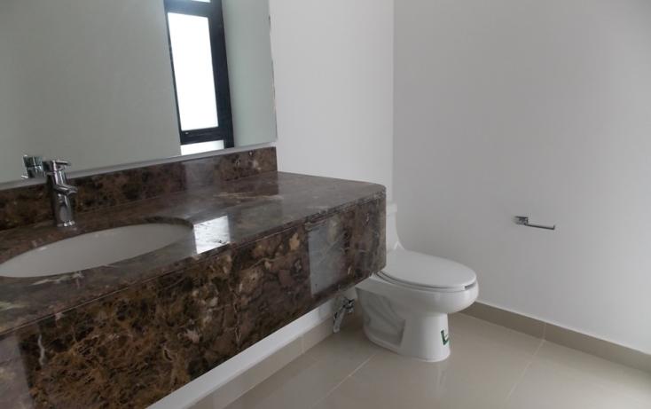 Foto de casa en venta en  , montebello, mérida, yucatán, 1197833 No. 15