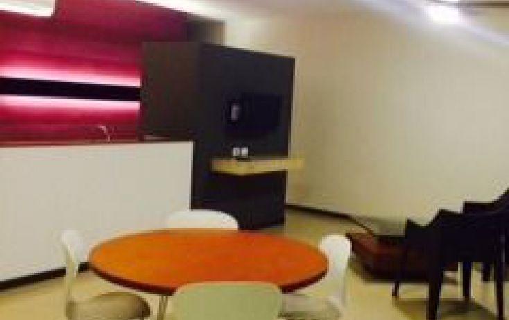 Foto de departamento en renta en, montebello, mérida, yucatán, 1198803 no 01