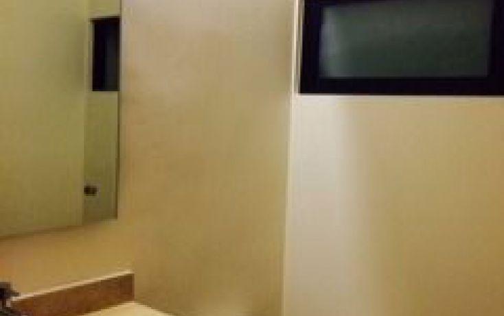 Foto de departamento en renta en, montebello, mérida, yucatán, 1198803 no 07