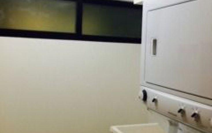 Foto de departamento en renta en, montebello, mérida, yucatán, 1198803 no 09