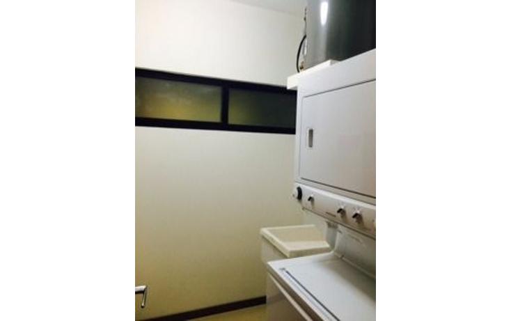 Foto de departamento en renta en  , montebello, mérida, yucatán, 1198803 No. 09