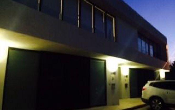 Foto de departamento en renta en, montebello, mérida, yucatán, 1198803 no 10