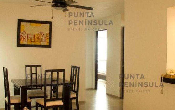 Foto de departamento en renta en, montebello, mérida, yucatán, 1200937 no 04