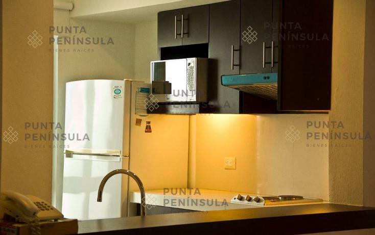 Foto de departamento en renta en  , montebello, mérida, yucatán, 1200937 No. 05