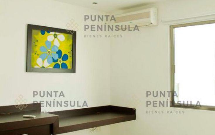 Foto de departamento en renta en, montebello, mérida, yucatán, 1200937 no 10