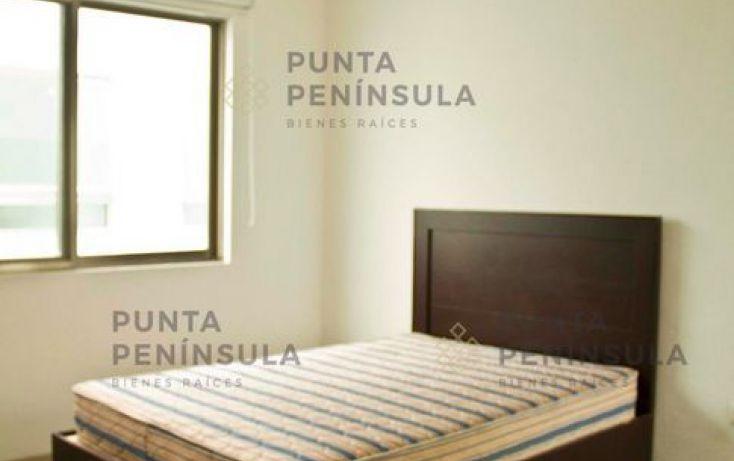 Foto de departamento en renta en, montebello, mérida, yucatán, 1200937 no 11