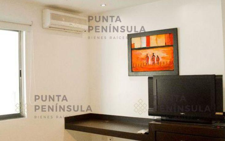 Foto de departamento en renta en, montebello, mérida, yucatán, 1200937 no 12