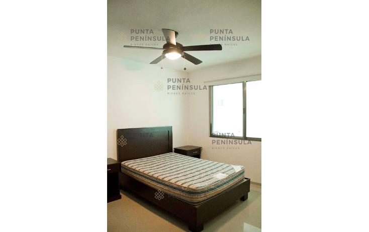 Foto de departamento en renta en  , montebello, mérida, yucatán, 1200937 No. 14