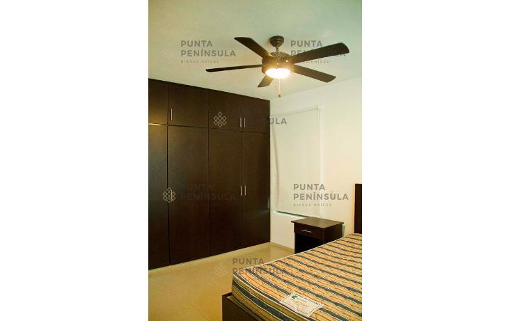 Foto de departamento en renta en  , montebello, mérida, yucatán, 1200937 No. 15