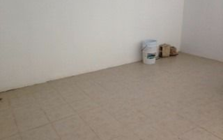 Foto de casa en venta en, montebello, mérida, yucatán, 1203349 no 02
