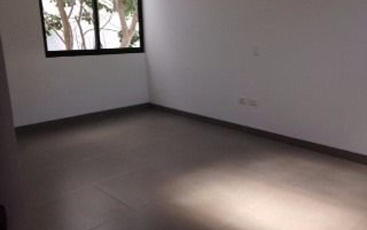 Foto de casa en venta en  , montebello, mérida, yucatán, 1203349 No. 03