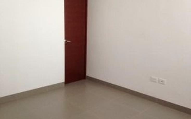 Foto de casa en venta en  , montebello, mérida, yucatán, 1203349 No. 07