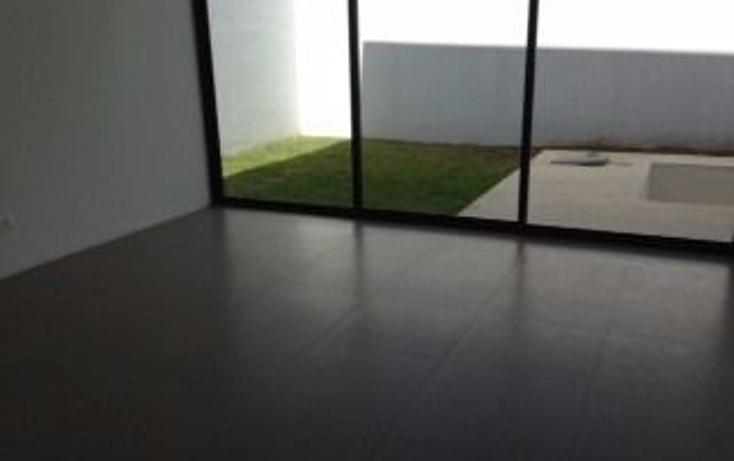 Foto de casa en venta en  , montebello, mérida, yucatán, 1203349 No. 14