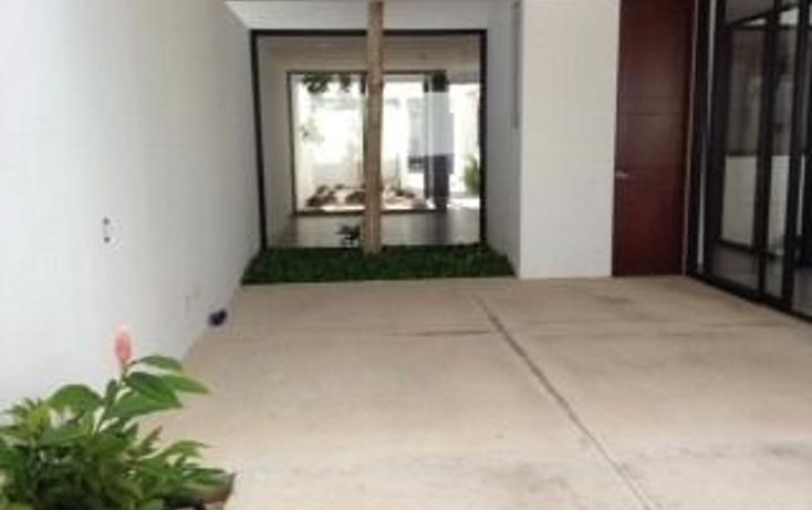 Foto de casa en venta en  , montebello, mérida, yucatán, 1203349 No. 15