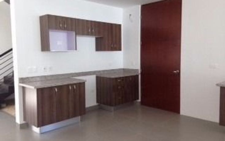 Foto de casa en venta en  , montebello, mérida, yucatán, 1203349 No. 17