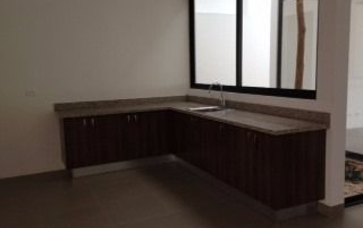 Foto de casa en venta en  , montebello, mérida, yucatán, 1203349 No. 19