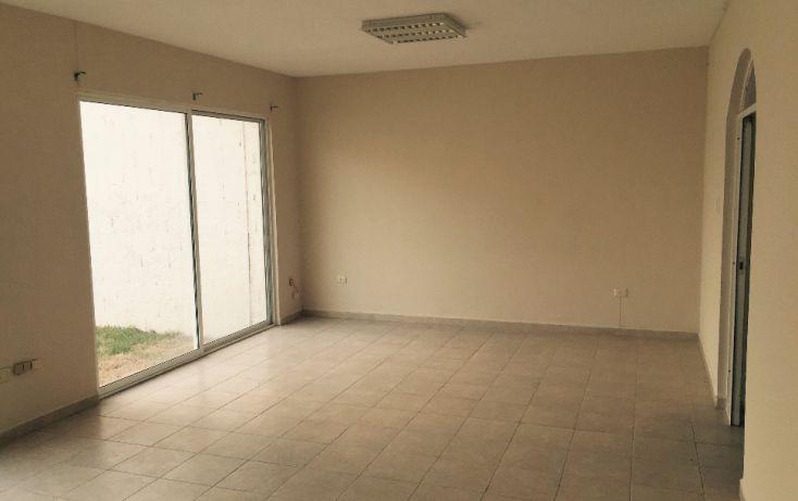 Foto de oficina en venta en, montebello, mérida, yucatán, 1203705 no 02