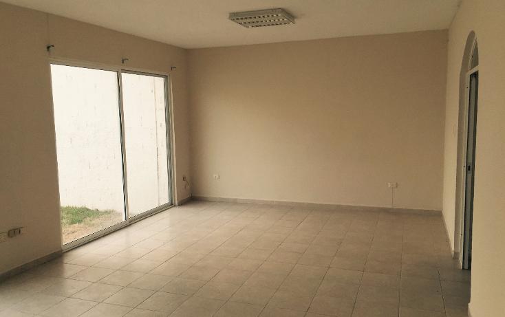Foto de casa en venta en  , montebello, mérida, yucatán, 1203705 No. 02