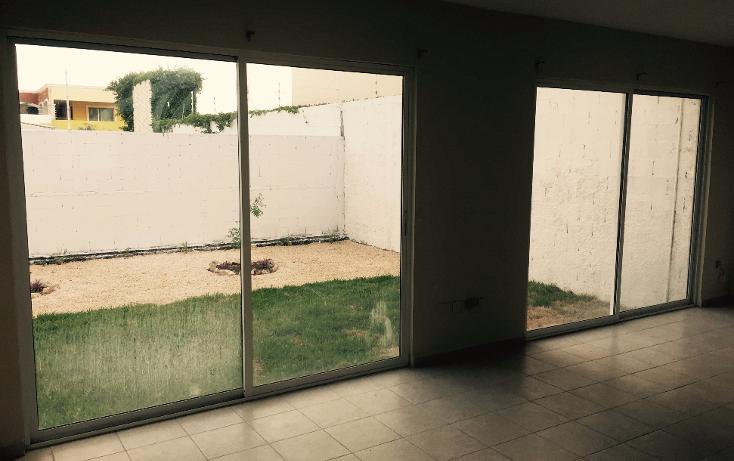 Foto de casa en venta en  , montebello, mérida, yucatán, 1203705 No. 03