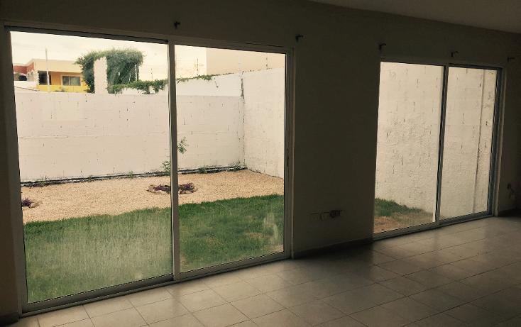 Foto de casa en venta en  , montebello, mérida, yucatán, 1203705 No. 04
