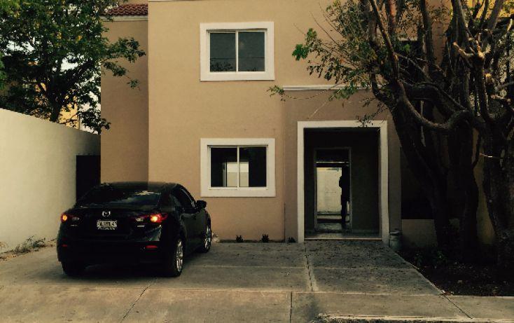 Foto de oficina en venta en, montebello, mérida, yucatán, 1203705 no 05
