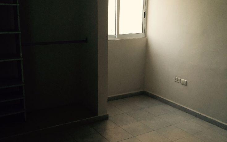 Foto de oficina en venta en, montebello, mérida, yucatán, 1203705 no 06