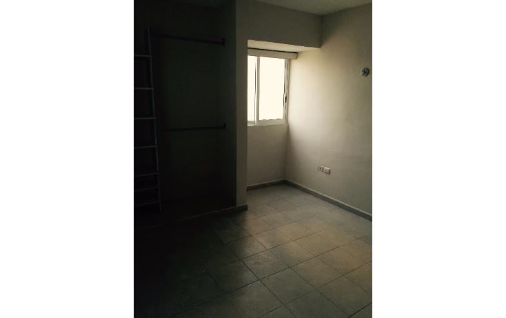 Foto de casa en venta en  , montebello, mérida, yucatán, 1203705 No. 06