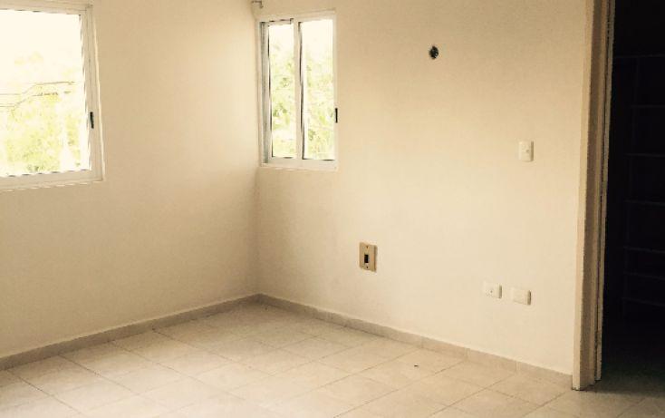 Foto de oficina en venta en, montebello, mérida, yucatán, 1203705 no 07