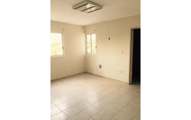 Foto de casa en venta en  , montebello, mérida, yucatán, 1203705 No. 07
