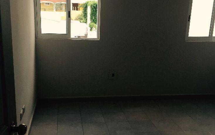 Foto de oficina en venta en, montebello, mérida, yucatán, 1203705 no 08