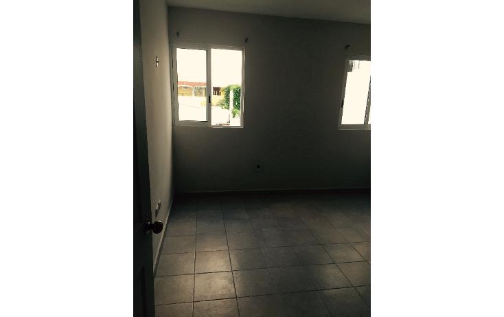 Foto de casa en venta en  , montebello, mérida, yucatán, 1203705 No. 08