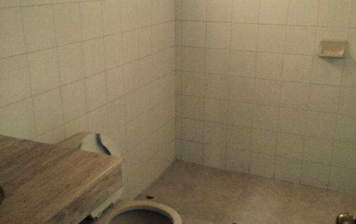 Foto de oficina en venta en, montebello, mérida, yucatán, 1203705 no 09