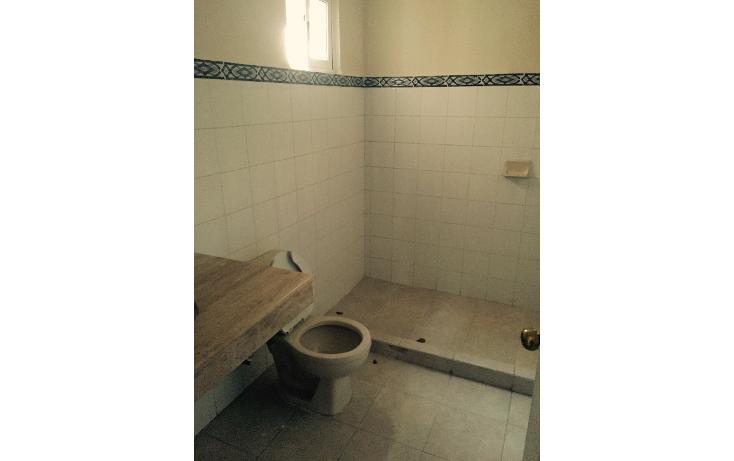 Foto de casa en venta en  , montebello, mérida, yucatán, 1203705 No. 09