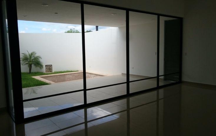 Foto de casa en venta en, montebello, mérida, yucatán, 1226759 no 05