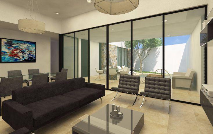 Foto de casa en venta en, montebello, mérida, yucatán, 1226759 no 06