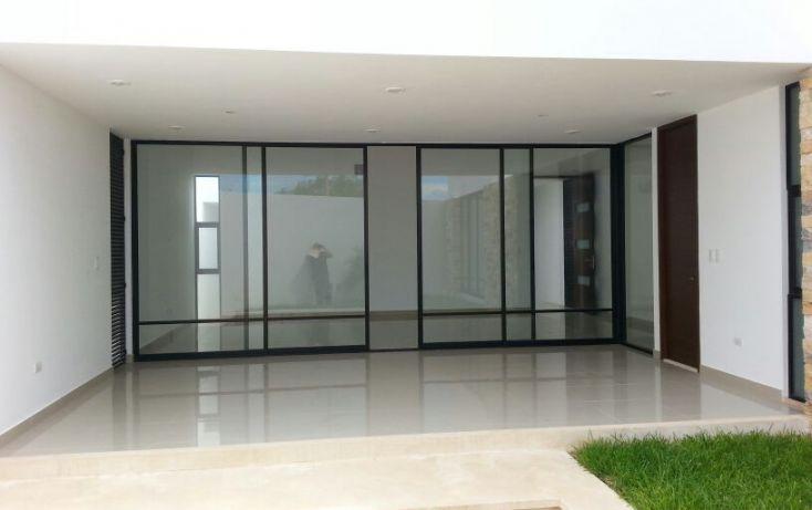 Foto de casa en venta en, montebello, mérida, yucatán, 1226759 no 07