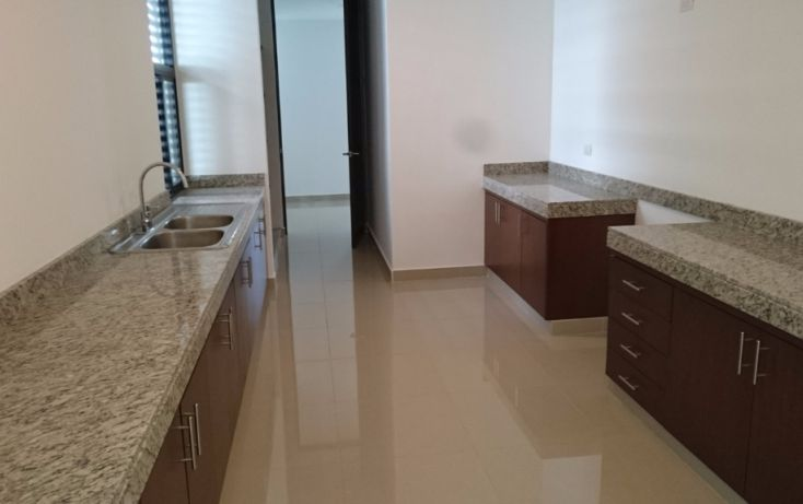 Foto de casa en venta en, montebello, mérida, yucatán, 1226759 no 11