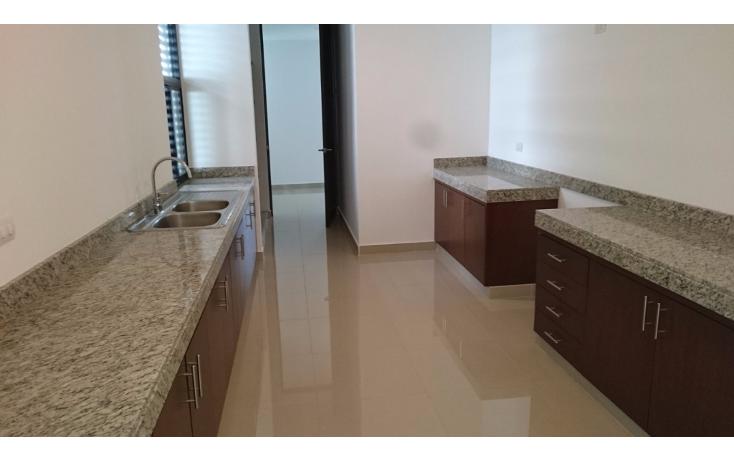 Foto de casa en venta en  , montebello, mérida, yucatán, 1226759 No. 11