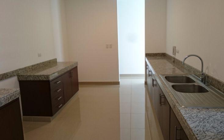 Foto de casa en venta en, montebello, mérida, yucatán, 1226759 no 12