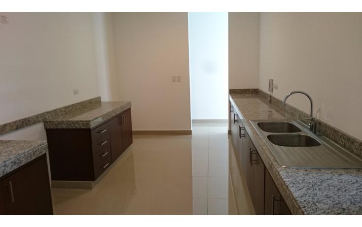 Foto de casa en venta en  , montebello, mérida, yucatán, 1226759 No. 12