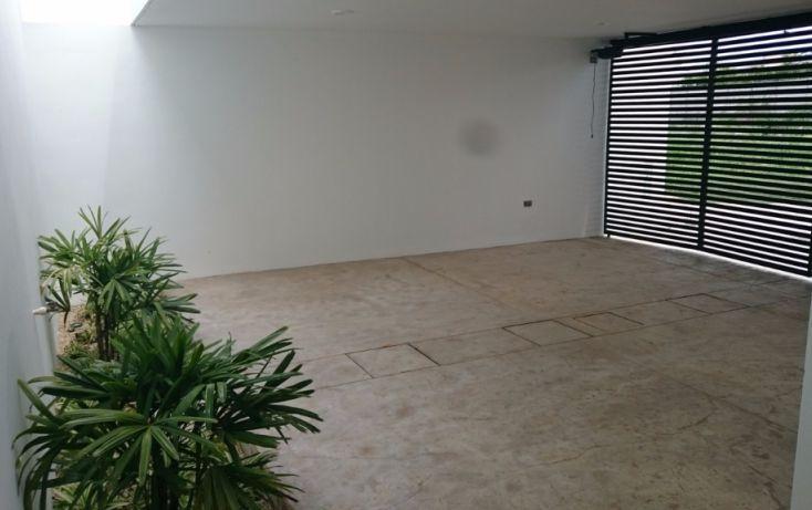 Foto de casa en venta en, montebello, mérida, yucatán, 1226759 no 13
