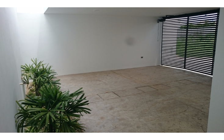 Foto de casa en venta en  , montebello, mérida, yucatán, 1226759 No. 13
