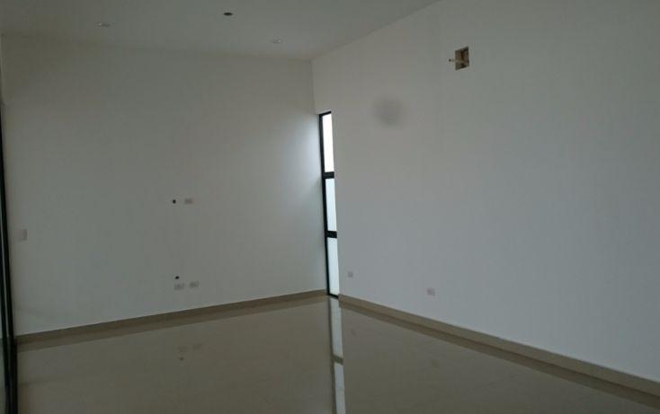 Foto de casa en venta en, montebello, mérida, yucatán, 1226759 no 14