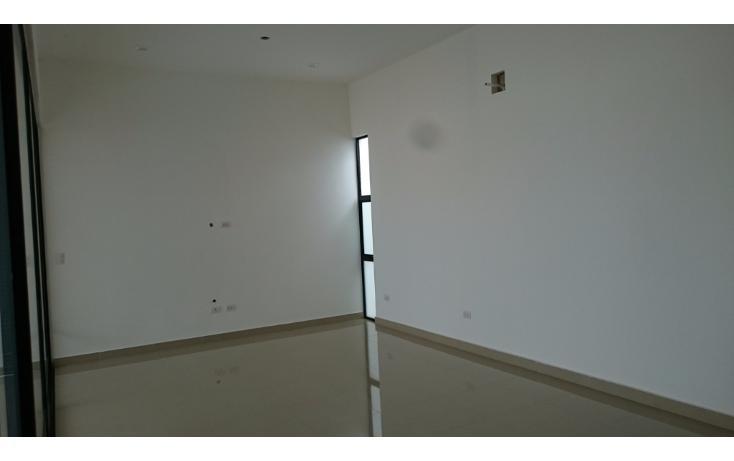 Foto de casa en venta en  , montebello, mérida, yucatán, 1226759 No. 14