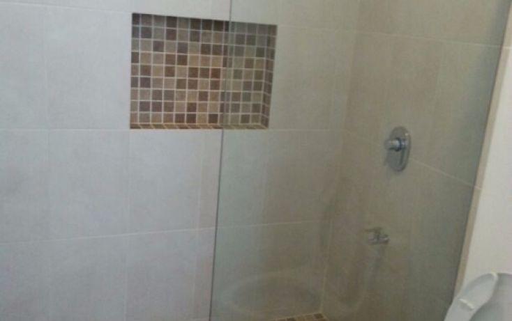 Foto de casa en venta en, montebello, mérida, yucatán, 1226759 no 15